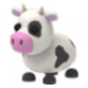 Cow Adoptme