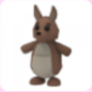 Kangaroo Adoptme