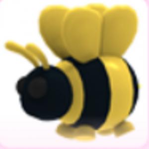 King Bee Adopt Me