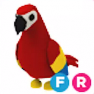 Parrot - Adopt Me