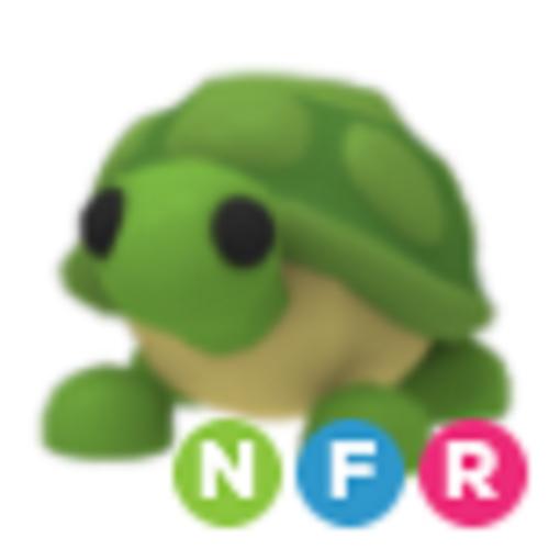 NFR Turtle Adopme