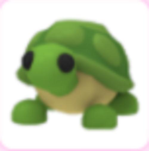 Turtle - Adoptme