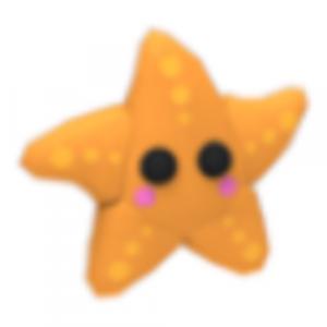 StarFish - Adopt Me