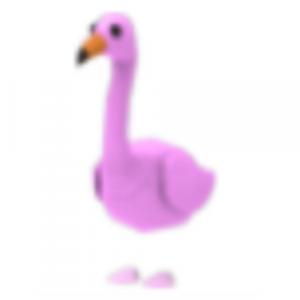 Flamingo AdoptMe