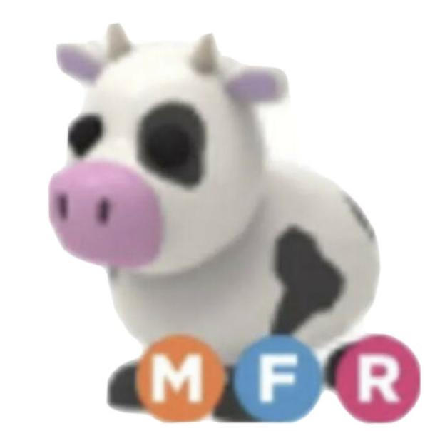 Mega Cow MFR