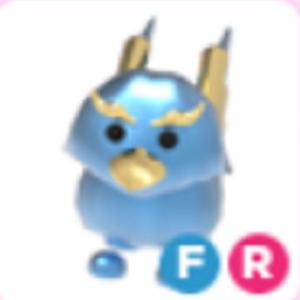 Diamond Griffin