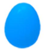 Blue Egg Adopt Me