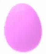 Pink Egg Adopt Me